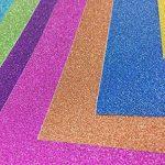 papier vinyle autocollant TOP 4 image 3 produit