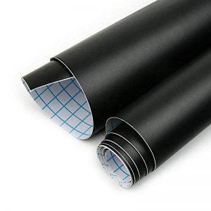 papier vinyle autocollant TOP 8 image 0 produit
