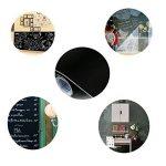 papier vinyle autocollant TOP 8 image 1 produit