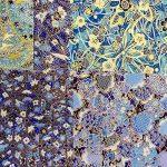 papier washi origami TOP 10 image 2 produit