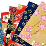 papier washi origami TOP 13 image 3 produit