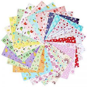 papier washi origami TOP 9 image 0 produit