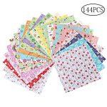 papier washi origami TOP 9 image 1 produit