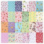 papier washi origami TOP 9 image 3 produit