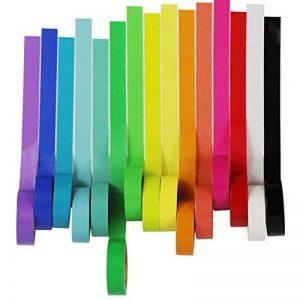 papier washi TOP 6 image 0 produit