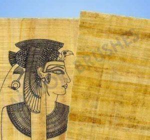 parchemin papyrus TOP 4 image 0 produit