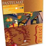 pastelmat papier TOP 0 image 1 produit