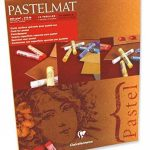 pastelmat papier TOP 1 image 1 produit
