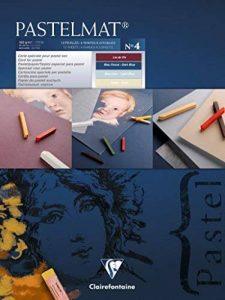 pastelmat papier TOP 5 image 0 produit
