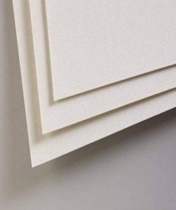 pastelmat papier TOP 9 image 0 produit