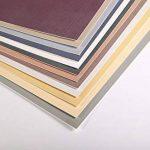 pastelmat papier TOP 9 image 2 produit