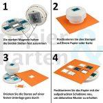 perforatrice 3d TOP 12 image 4 produit