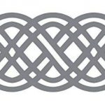 perforatrice bordure fiskars TOP 10 image 1 produit
