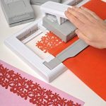 perforatrice bordure fiskars TOP 10 image 4 produit