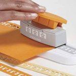 perforatrice bordure fiskars TOP 12 image 3 produit