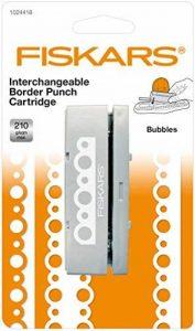 perforatrice bordure TOP 14 image 0 produit
