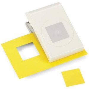 perforatrice carré TOP 5 image 0 produit