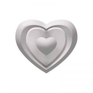 perforatrice coeur 3 cm TOP 6 image 0 produit