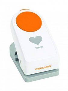 perforatrice coeur fiskars TOP 8 image 0 produit