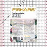 perforatrice etoile fiskars TOP 2 image 1 produit