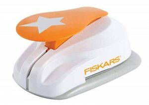 perforatrice etoile fiskars TOP 6 image 0 produit