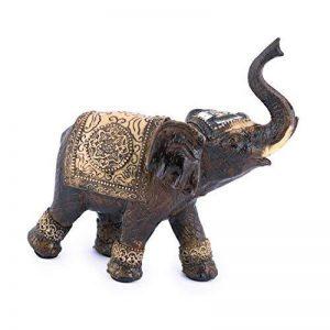 perforatrice éléphant TOP 3 image 0 produit