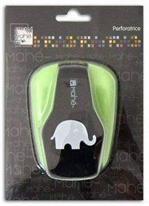 perforatrice éléphant TOP 7 image 0 produit