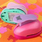 perforatrice papillon 5 cm TOP 11 image 2 produit