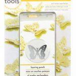 perforatrice papillon 5 cm TOP 5 image 1 produit
