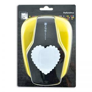 perforatrice petit coeur TOP 7 image 0 produit