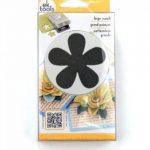 perforeuse fleur TOP 8 image 1 produit