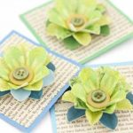 perforeuse fleur TOP 8 image 2 produit