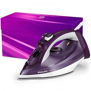 Philips GC2995/35 Fer à repasser Violet 2400 W de la marque Philips image 0 produit