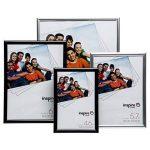 photo a4 TOP 13 image 4 produit