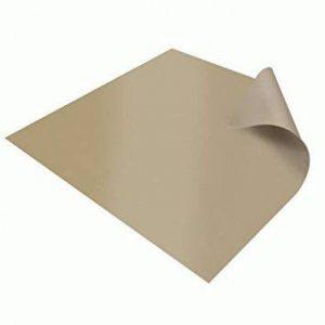 PixMax 2 Teflon Feuilles/Sublimation Impression/Presse Thermique Protection/Transfert Chaleur de la marque PixMax image 0 produit