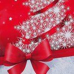 pochette cadeau noël TOP 2 image 1 produit