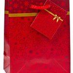 pochette cadeau noël TOP 7 image 2 produit