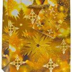 pochette cadeau noël TOP 7 image 3 produit