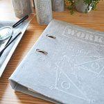 Pochoir A4–universel de pissenlit de la marque Viva Decor GmbH image 1 produit
