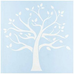 pochoir arbre TOP 6 image 0 produit