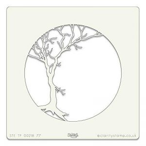 pochoir arbre TOP 9 image 0 produit