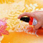 pochoir etoile peinture TOP 3 image 2 produit