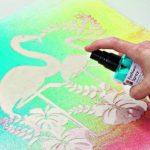 pochoir etoile peinture TOP 3 image 3 produit