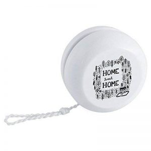 pochoir home sweet home TOP 13 image 0 produit