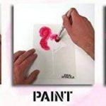 pochoir lion TOP 3 image 2 produit