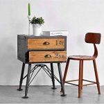 pochoir meuble TOP 6 image 4 produit