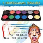 pochoir peinture enfant TOP 7 image 2 produit