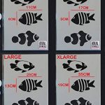 pochoir peinture gratuit TOP 8 image 1 produit