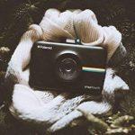 Polaroid Appareil-Photo numérique à Impression Instantanée Snap Touch avec Écran LCD (Noir) et Technologie D'Impression sans Encre Zink de la marque Polaroid image 6 produit