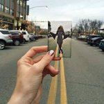 """Polaroid - Papier photo ZINK Premium 2""""x3"""" - LOT DE 30 feuilles - Compatible avec les appareils-photo Polaroid Snap, Z2300 & SocialMatic Instant, et avec l'imprimante Polaroid Zip Instant de la marque Polaroid image 4 produit"""